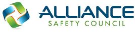 Alliance Safety Council Logo