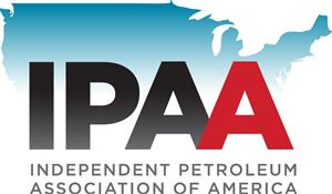 Independent Petroleum Association Logo