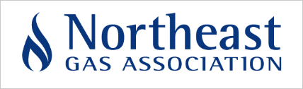 Northeast Gas Association Logo