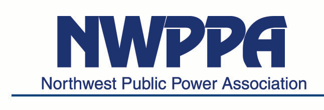 Northwest Public Power Association Logo