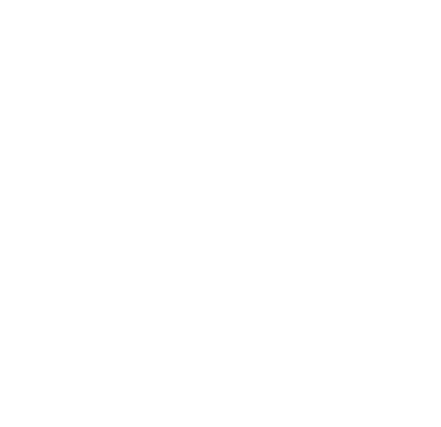 Western Energy Institute Logo