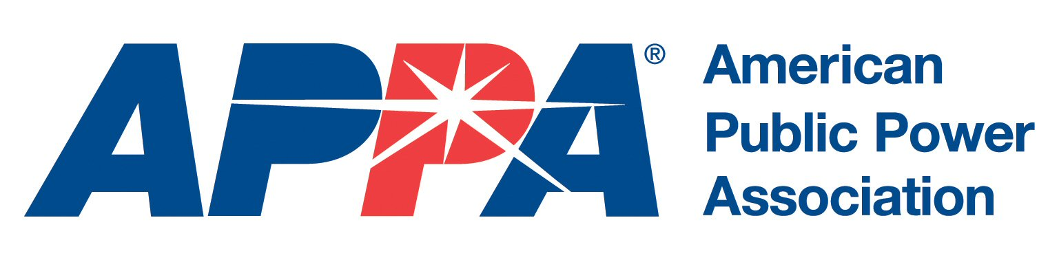 American Public Power Association Logo